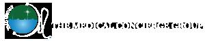 TMCG Logo
