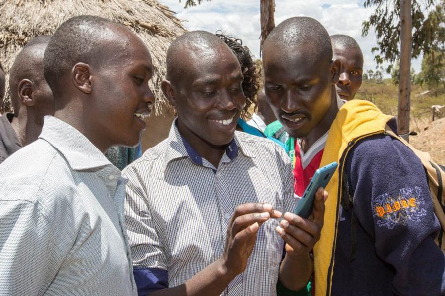 Impact of Tele-Medication in Uganda