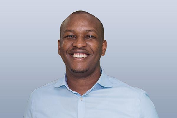 Dr John Mark Bwanika 3