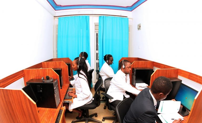 The Medical Concierge Group introduces a healthcare search Engine in Uganda