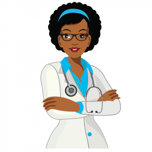 Mirembe Chat Bot (Uganda's first Artificially Intelligent health adviser)