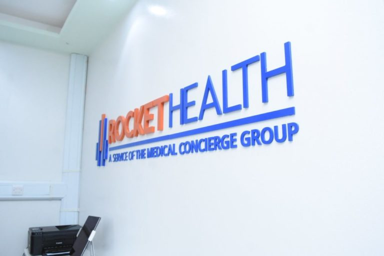 Rocket Health Announces Free Tele-Consultations for Black Friday Deals